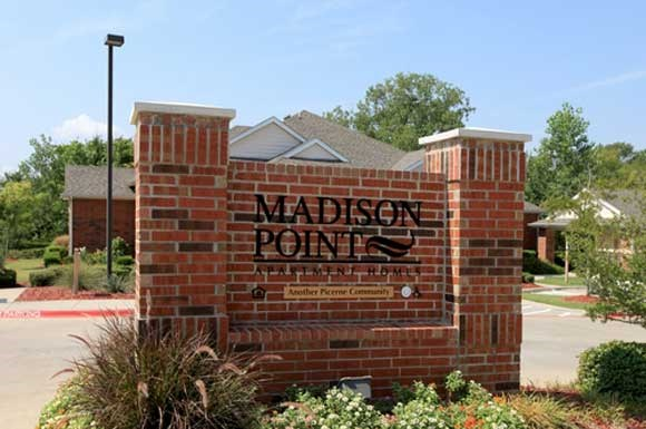 Apartments For Rent In Overton Tx