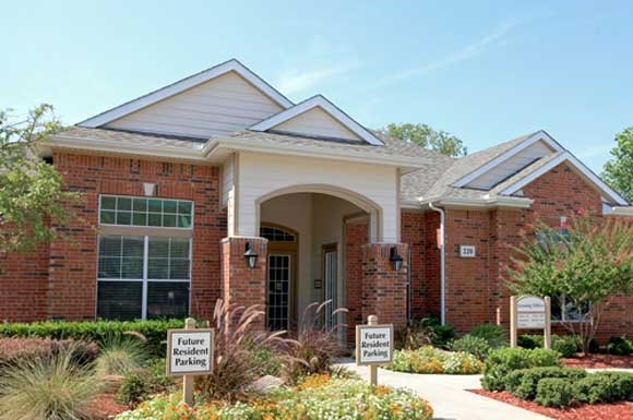 Madison point apartments 220 west overton road dallas - Cheap 3 bedroom apartments in dallas tx ...