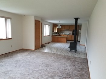 179 Anna Laura Road 2 Beds House for Rent Photo Gallery 1