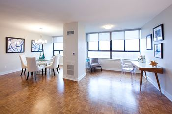 Pet friendly apartments for rent in etobicoke toronto on rentcaf 53 widdicombe hill boulevard 1 3 beds apartment for rent photo gallery 1 solutioingenieria Choice Image