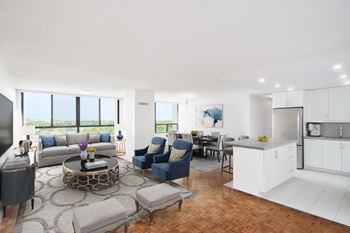 53 Widdicombe Hill Boulevard 1-3 Beds Apartment for Rent Photo Gallery 1