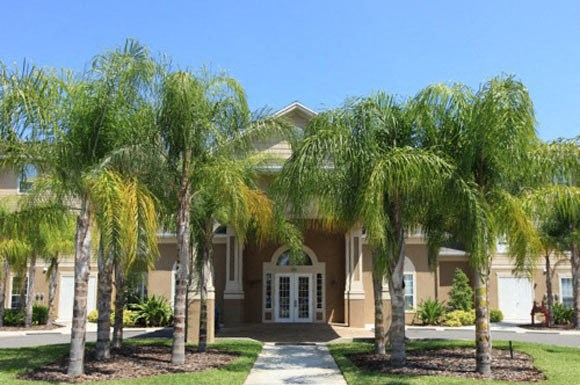Cheap Apartments For Rent In Winter Haven Fl