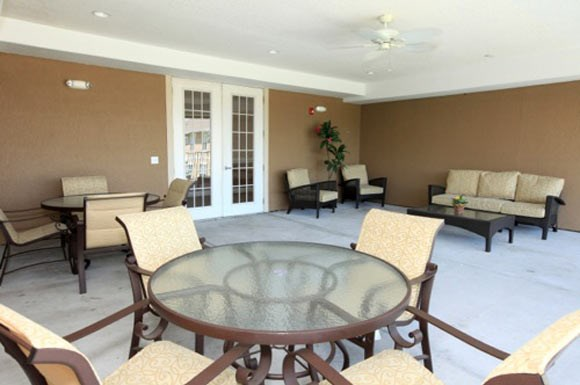 Lakeside Terrace Apartments Winter Haven Fl