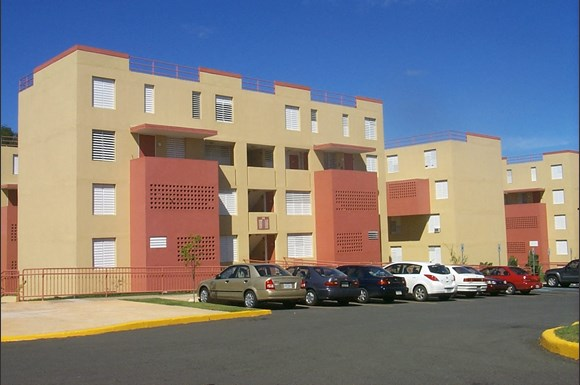 Apartments For Rent In Mayaguez Puerto Rico