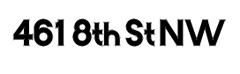 Cleveland ILS Property Logo 9
