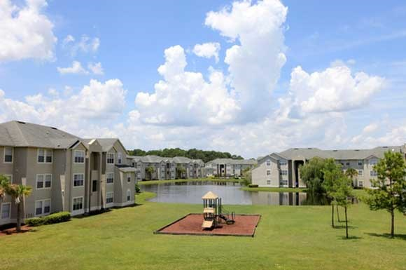 Willow Key Apartments 5590 Arnold Palmer Drive Orlando