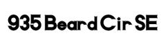 Cleveland ILS Property Logo 3