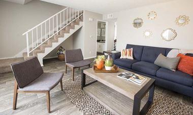 3 bedroom apartments for rent in los angeles ca 283 rentals rentcafé