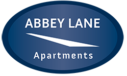 Chesterton Property Logo 4