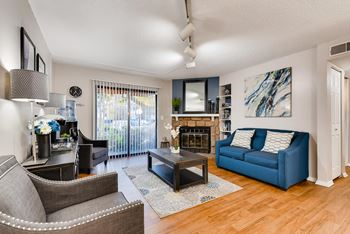 10756 E. Virginia Avenue 1-2 Beds Apartment for Rent Photo Gallery 1