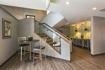 4760 Rusina Road 1-2 Beds Apartment for Rent Photo Gallery 1