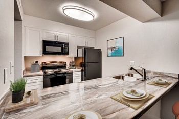 10400 W. 44Th Avenue 2 Beds Apartment for Rent Photo Gallery 1