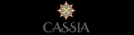 Santa Maria Property Logo 1