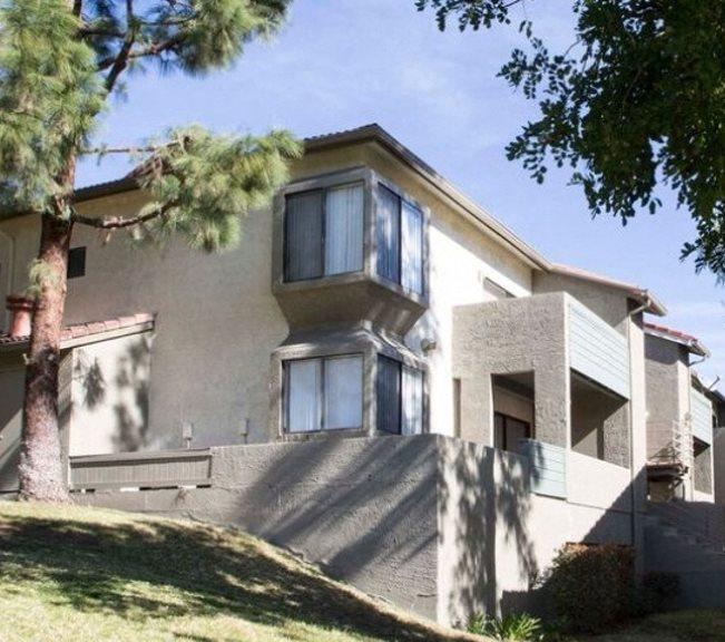 Apartments In Sylmar, CA