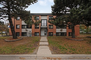 6345 Pleasant Ave So 1 Bed Apartment for Rent Photo Gallery 1