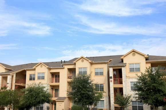 Apartments For Rent In Southwest Austin Tx