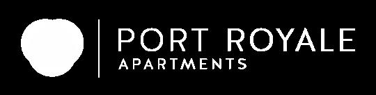 Fort Lauderdale Property Logo 23