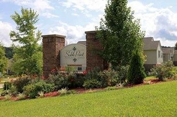 145 Sable Pointe Dr. 2-3 Beds Apartment for Rent Photo Gallery 1