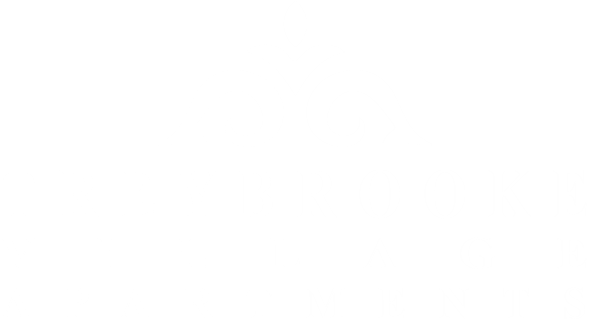 Treybrooke Village Apartments