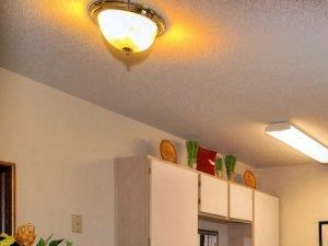 117 Teakwood Dr 1-3 Beds Apartment for Rent Photo Gallery 1