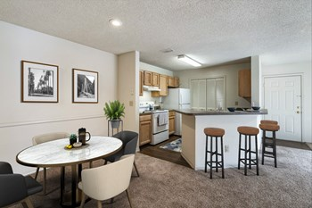 7651 Paradise Island Blvd 1-3 Beds Apartment for Rent Photo Gallery 1
