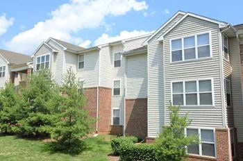 2101 Martins Landing Circle 4 Beds Apartment for Rent Photo Gallery 1