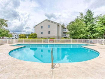 200 Brannigan Village Dr 2 Beds Apartment for Rent Photo Gallery 1