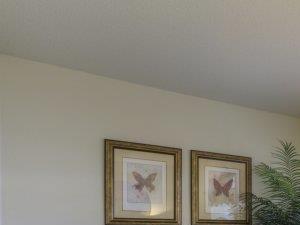 Window Coverings at Brannigan Village Apartments, Winston Salem, NC, 27127