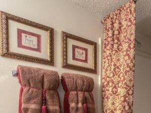 Bathroom Fitters at Brannigan Village Apartments, North Carolina, 27127