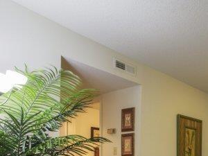 Upgraded Interiors  at Brannigan Village Apartments, Winston Salem, 27127