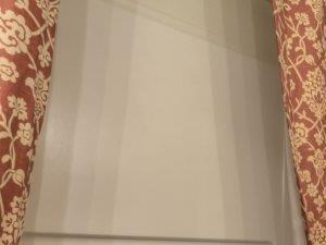 Spacious Bedrooms With en Suite Bathrooms at Brannigan Village Apartments, North Carolina