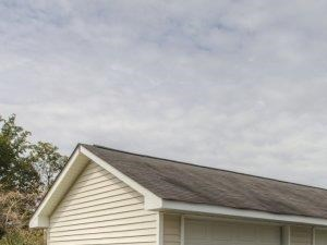 Garages at Brannigan Village Apartments, North Carolina, 27127