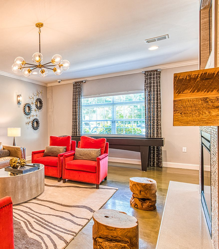 Www Apts Com: Apartments In Asheville, NC
