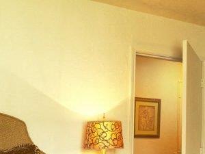 Spacious Bedrooms With en Suite Bathrooms at Copper Mill Village Apartments, North Carolina