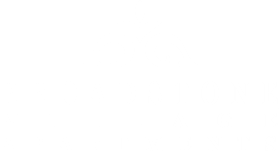 Broadstone Village Apartments Logo