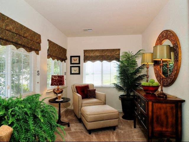 Broadstone Village Apartments In High Point Nc Photo Gallery