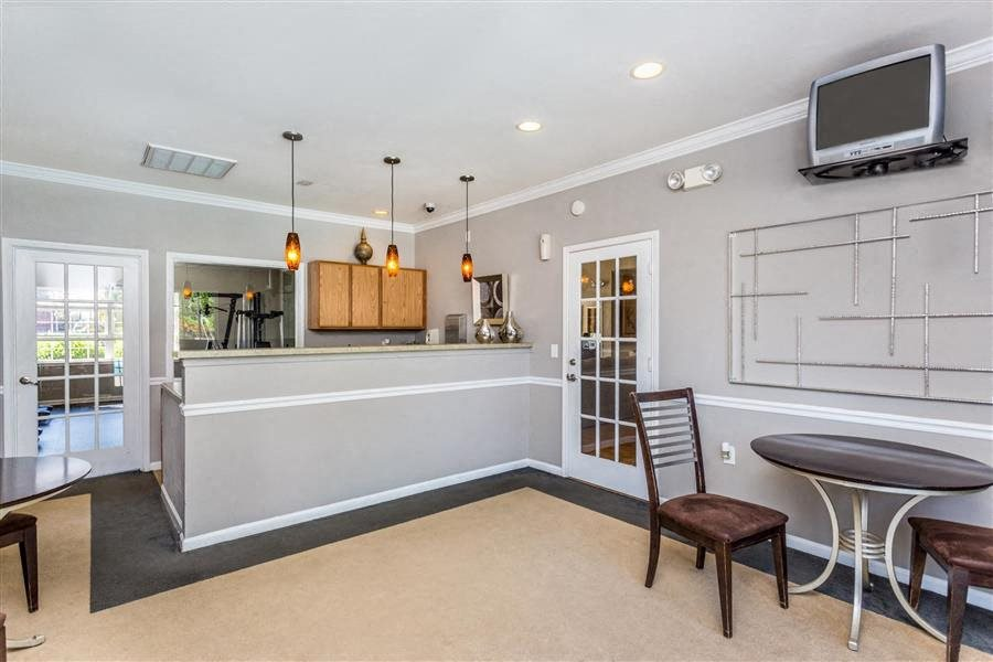 Fayetteville Apartment Rentals Eagle Point Village