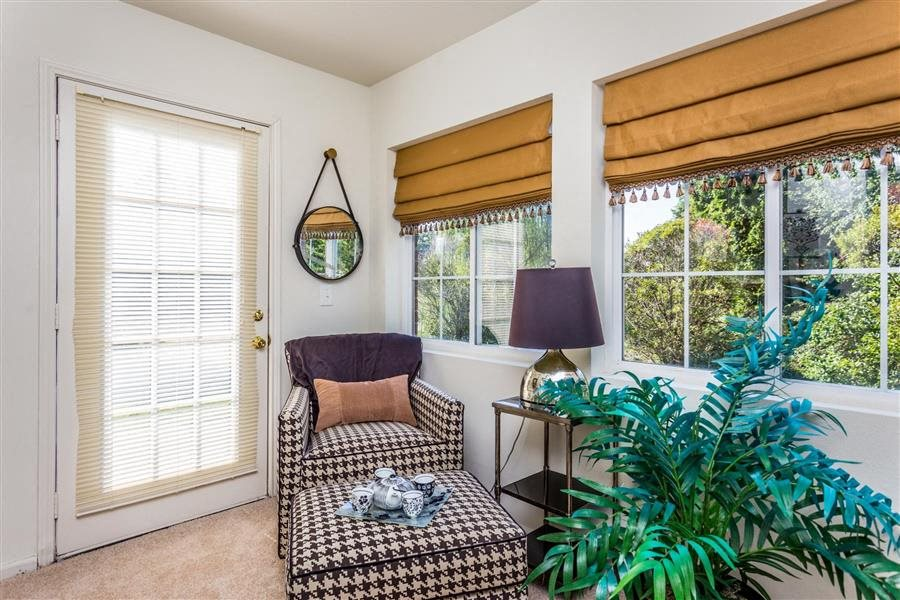 Fayetteville Apartment Rentals | Eagle Point Village
