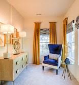 Sunroom at Boltons Landing Apartments, Charleston, SC, 29414