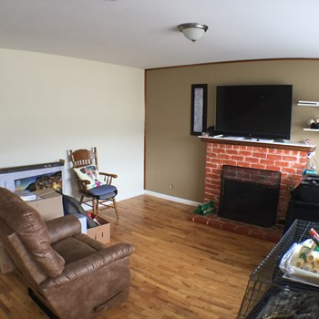 1479 Vallejo Street 3 Beds House for Rent Photo Gallery 1