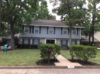 1119 Whitestone Ln 4 Beds House for Rent Photo Gallery 1