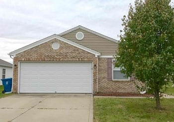 7853 Caraway Pl 3 Beds House for Rent Photo Gallery 1