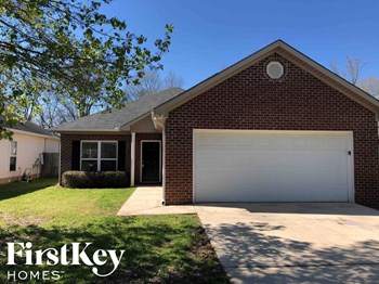 Tuscaloosa County Houses For Rent Rentcafe