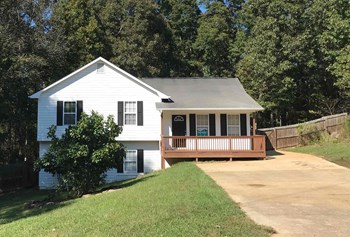 65 Corn Crib Ct 3 Beds House for Rent Photo Gallery 1