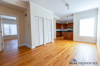 1057 W. Thorndale Ave. 2-3 Beds Apartment for Rent Photo Gallery 1