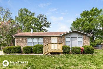 Adamsville (AL) Apartments for Rent – RENTCafé