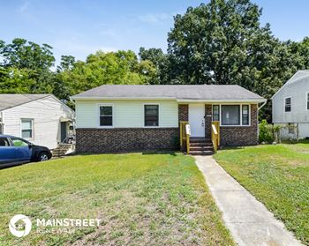 1037 Green St 3 Beds House for Rent Photo Gallery 1