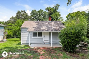 116 Vail Ave 2 Beds House for Rent Photo Gallery 1