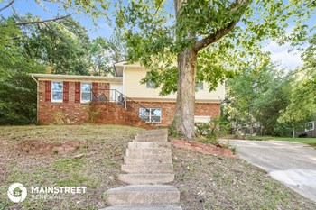 2709 6th St NE 3 Beds House for Rent Photo Gallery 1