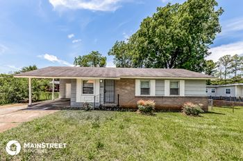 402 Susan Ln 3 Beds House for Rent Photo Gallery 1